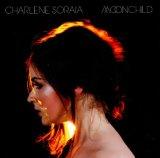 Charlene Soraia Wherever You Will Go Sheet Music and Printable PDF Score | SKU 112303