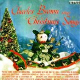 Download or print Charles Brown Please Come Home For Christmas Digital Sheet Music Notes and Chords - Printable PDF Score