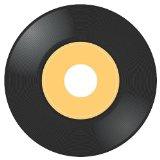 The Coasters Charlie Brown Sheet Music and Printable PDF Score   SKU 20960