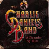 Download or print Charlie Daniels Band The South's Gonna Do It Digital Sheet Music Notes and Chords - Printable PDF Score