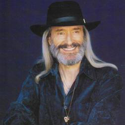 Download Charlie Landsborough 'How Can You Buy Killarney' Digital Sheet Music Notes & Chords and start playing in minutes