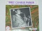 Charlie Parker Anthropology Sheet Music and Printable PDF Score | SKU 180208