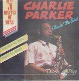 Charlie Parker Crazeology Sheet Music and Printable PDF Score | SKU 152383
