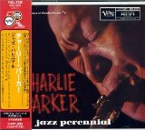 Charlie Parker In The Still Of The Night Sheet Music and Printable PDF Score | SKU 198776