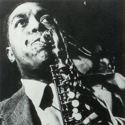 Charlie Parker Lover Man (Oh, Where Can You Be?) Sheet Music and Printable PDF Score | SKU 198775