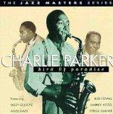 Charlie Parker Relaxin' At The Camarillo Sheet Music and Printable PDF Score | SKU 152366
