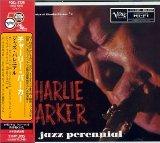 Charlie Parker Star Eyes Sheet Music and Printable PDF Score | SKU 152578