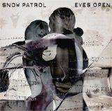 Snow Patrol Chasing Cars Sheet Music and Printable PDF Score | SKU 178094