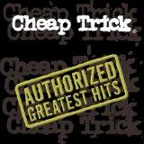 Cheap Trick Ain't That A Shame Sheet Music and Printable PDF Score   SKU 171677