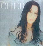 Cher Believe Sheet Music and Printable PDF Score | SKU 181084