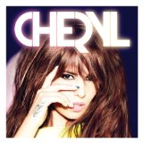 Cheryl Under The Sun Sheet Music and Printable PDF Score   SKU 114736