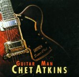 Download Chet Atkins 'Trambone' Digital Sheet Music Notes & Chords and start playing in minutes