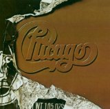 Chicago If You Leave Me Now Sheet Music and Printable PDF Score | SKU 115853