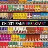 Download or print Chiddy Bang Ray Charles Digital Sheet Music Notes and Chords - Printable PDF Score