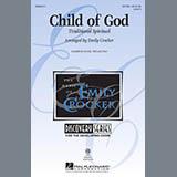 Emily Crocker Child Of God Sheet Music and Printable PDF Score | SKU 89375