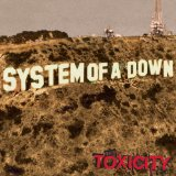System Of A Down Chop Suey! Sheet Music and Printable PDF Score | SKU 165369