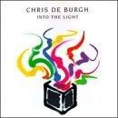Download or print Chris de Burgh Last Night Digital Sheet Music Notes and Chords - Printable PDF Score