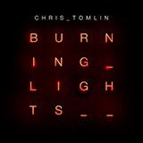 Chris Tomlin Crown Him (Majesty) Sheet Music and Printable PDF Score | SKU 178821