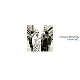 Download or print Chris Tomlin Enough Digital Sheet Music Notes and Chords - Printable PDF Score