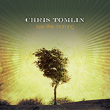 Chris Tomlin Everlasting God Sheet Music and Printable PDF Score | SKU 185274