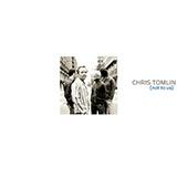 Chris Tomlin Famous One Sheet Music and Printable PDF Score | SKU 187530