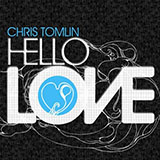 Chris Tomlin I Will Rise Sheet Music and Printable PDF Score | SKU 166410