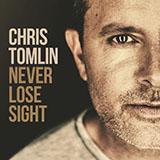 Chris Tomlin Jesus Sheet Music and Printable PDF Score | SKU 172402