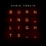 Chris Tomlin Lay Me Down Sheet Music and Printable PDF Score | SKU 176812