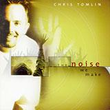 Chris Tomlin The Wonderful Cross Sheet Music and Printable PDF Score | SKU 187379