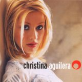 Download or print Christina Aguilera When You Put Your Hands On Me Digital Sheet Music Notes and Chords - Printable PDF Score