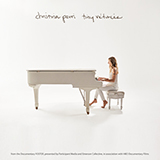 Download or print Christina Perri Tiny Victories Digital Sheet Music Notes and Chords - Printable PDF Score