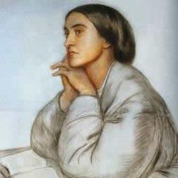 Christina Rossetti In The Bleak Midwinter Sheet Music and Printable PDF Score | SKU 167057