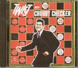 Download or print Chubby Checker The Twist Digital Sheet Music Notes and Chords - Printable PDF Score