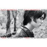 Rufus Wainwright Cigarettes And Chocolate Milk Sheet Music and Printable PDF Score | SKU 34118