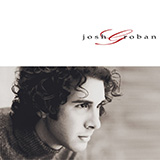 Josh Groban Love Theme Sheet Music and Printable PDF Score   SKU 80879