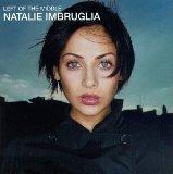 Natalie Imbruglia City Sheet Music and Printable PDF Score | SKU 17330