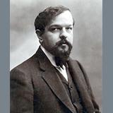 Download or print Claude Debussy Golliwog's Cake Walk Digital Sheet Music Notes and Chords - Printable PDF Score