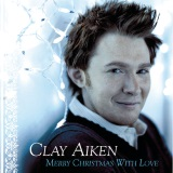 Clay Aiken Mary, Did You Know? Sheet Music and Printable PDF Score | SKU 120067