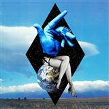 Clean Bandit Solo (featuring Demi Lovato) Sheet Music and Printable PDF Score | SKU 125874