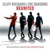 Cliff Richard Living Doll Sheet Music and Printable PDF Score | SKU 116598