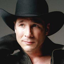 Download or print Clint Black When I Said I Do Digital Sheet Music Notes and Chords - Printable PDF Score