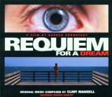 Download Clint Mansell 'Summer Overture (from Requiem For A Dream)' Digital Sheet Music Notes & Chords and start playing in minutes