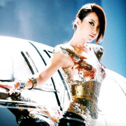 Coco Lee A Love Before Time Sheet Music and Printable PDF Score | SKU 104927