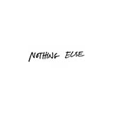 Download or print Cody Carnes Nothing Else Digital Sheet Music Notes and Chords - Printable PDF Score