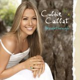 Download Colbie Caillat 'Break Through' Digital Sheet Music Notes & Chords and start playing in minutes
