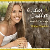 Download or print Colbie Caillat Droplets Digital Sheet Music Notes and Chords - Printable PDF Score