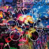 Coldplay M.M.I.X. Sheet Music and Printable PDF Score | SKU 112016