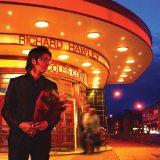 Richard Hawley Coles Corner Sheet Music and Printable PDF Score   SKU 42398