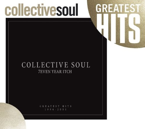 Collective Soul image and pictorial