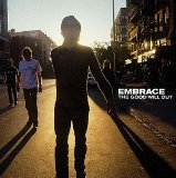 Embrace Come Back To What You Know Sheet Music and Printable PDF Score | SKU 45033